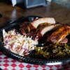 BBQ Beat: Pappa Charlies Barbeque
