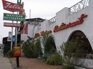felix-restaurant-300x223