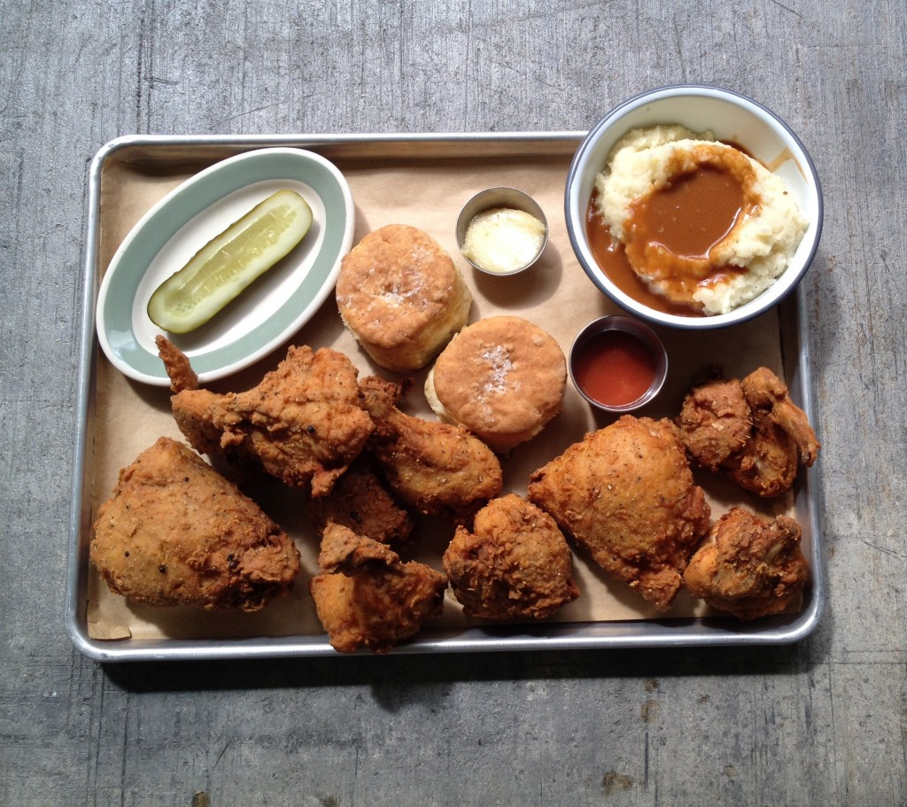 punks-fried-chicken-1024x911