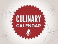 mt_culinarycalendar-2-1-1-1