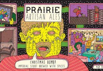 prairie-christmas-bomb