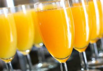 header-mimosas