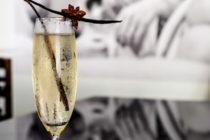 azure-french-girl-cocktail-credit-josh-didonato-683x1024