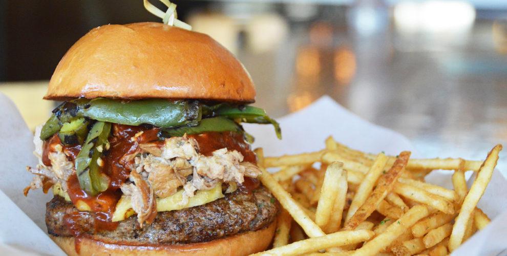 DSC_5698_Texas Luau_Grub Burger Bar_Houston TX_Image by Ellie Sharp (NOT new item)