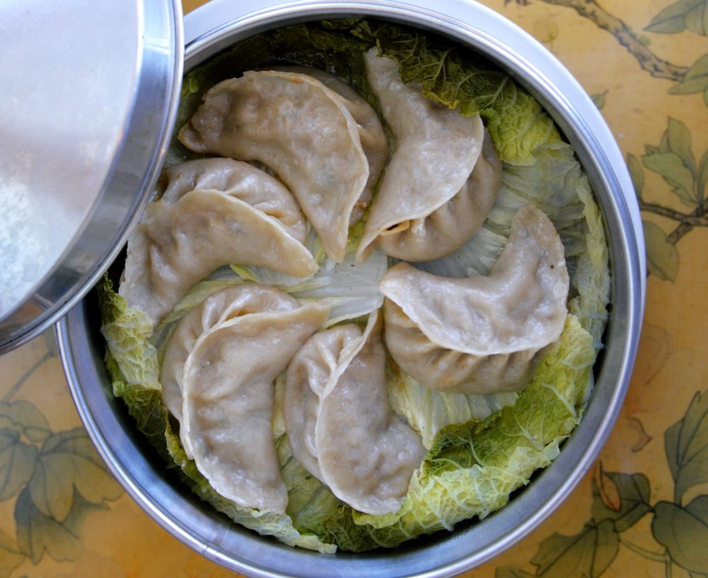 MTM Dumplings 02