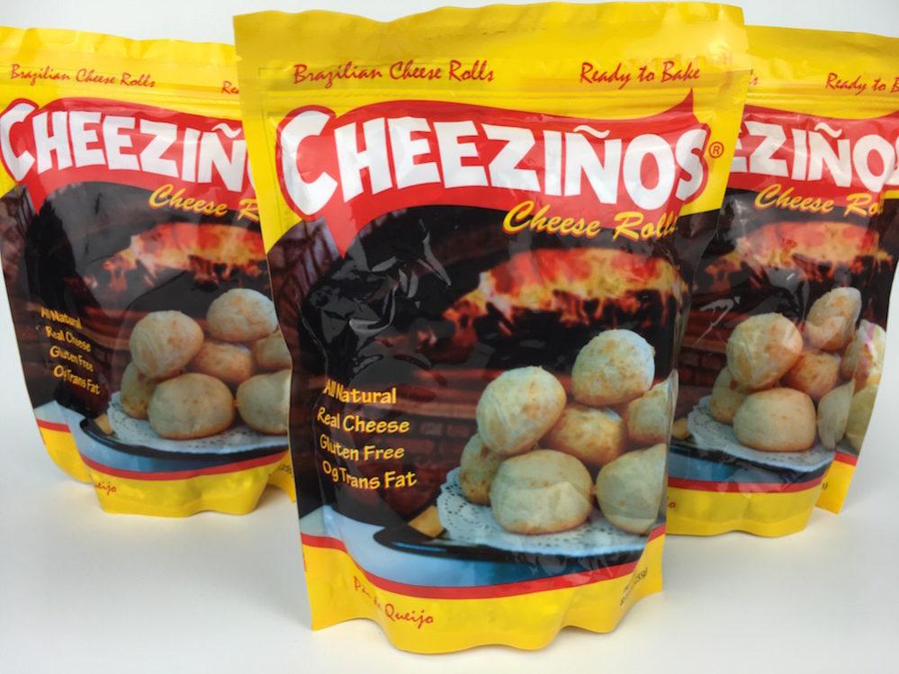 Cheezinos - Product 2_ Photo courtesy H-E-B