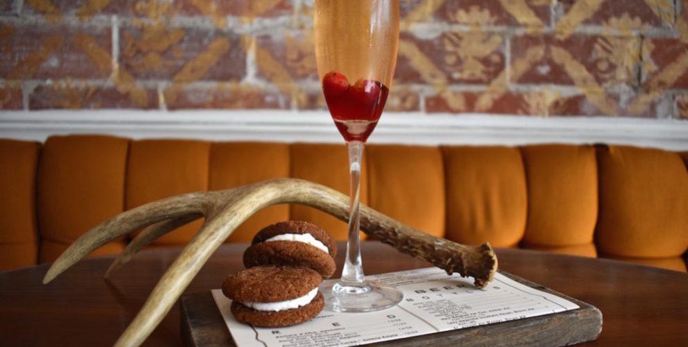 Poinsetta+Cookies2